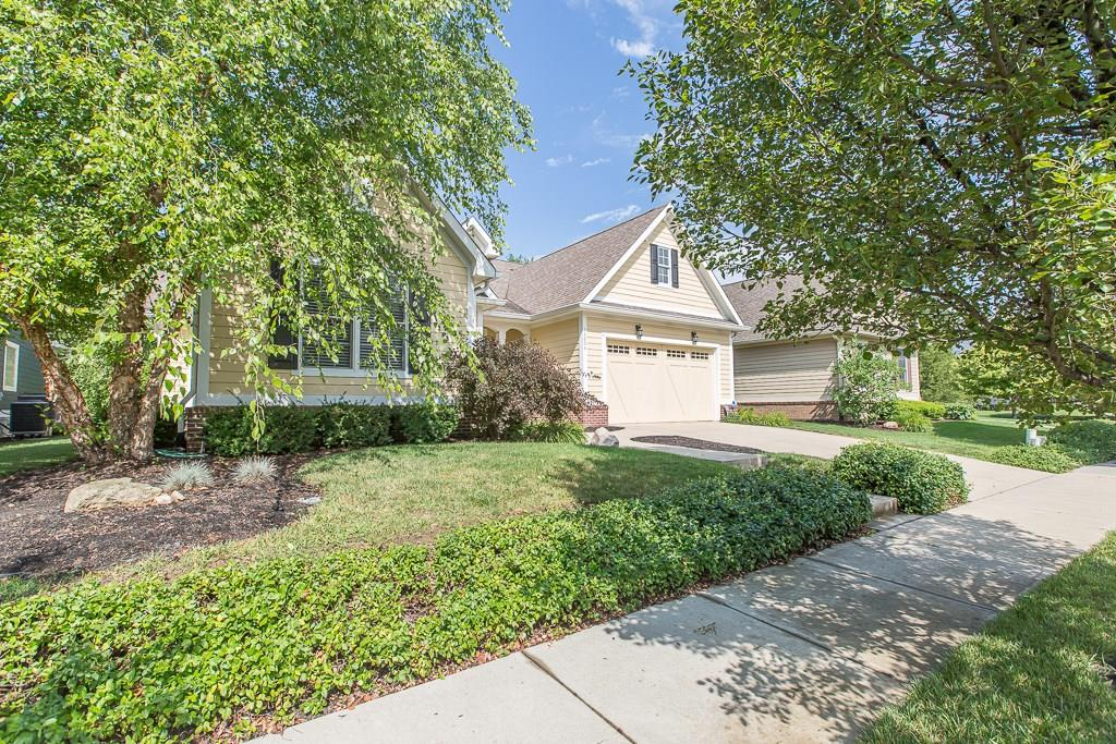 13004 Saxony Boulevard, Fishers, IN 46037 image #4