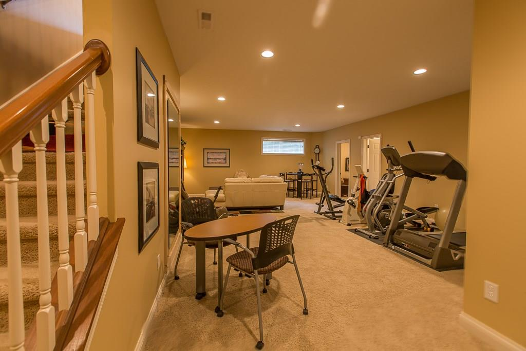 13004 Saxony Boulevard, Fishers, IN 46037 image #40