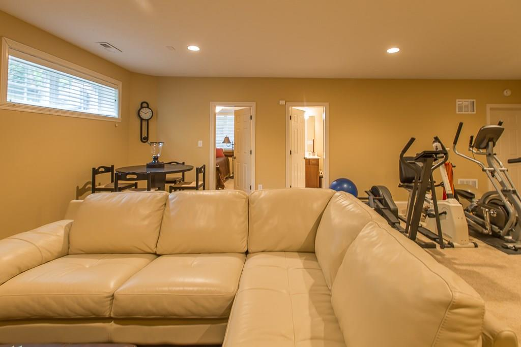 13004 Saxony Boulevard, Fishers, IN 46037 image #41