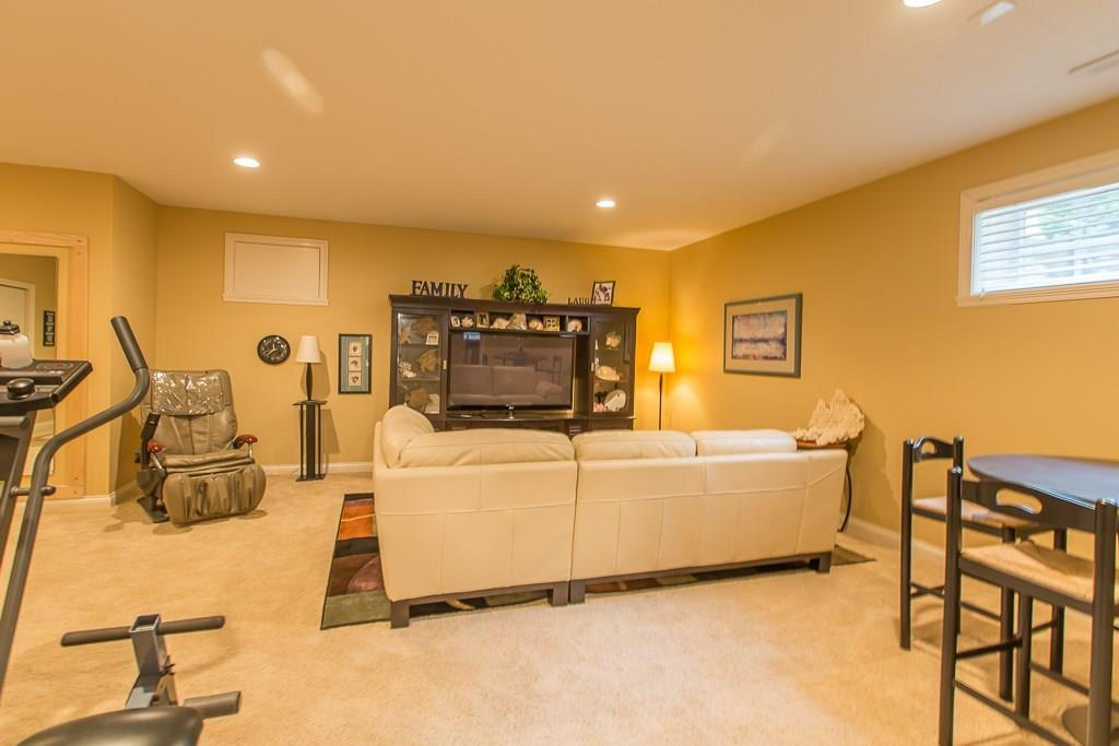 13004 Saxony Boulevard, Fishers, IN 46037 image #42