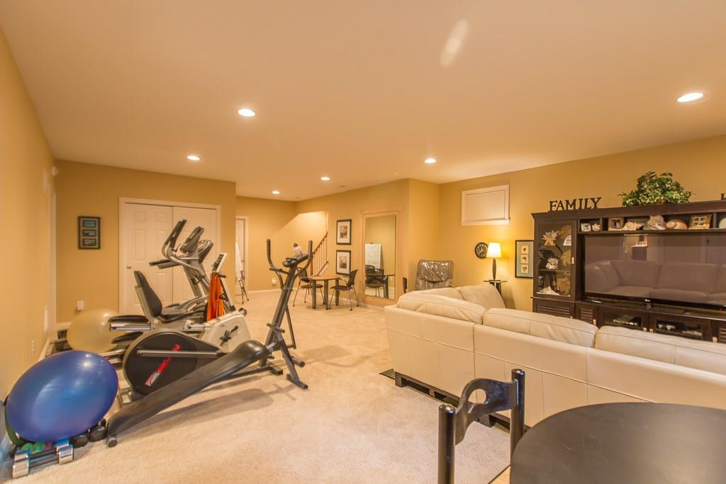 13004 Saxony Boulevard, Fishers, IN 46037 image #43