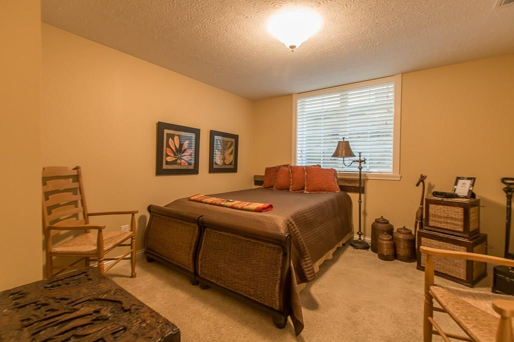 13004 Saxony Boulevard, Fishers, IN 46037 image #45