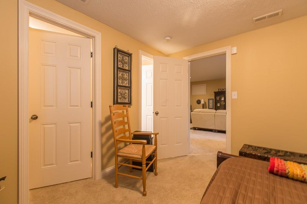 13004 Saxony Boulevard, Fishers, IN 46037 image #47