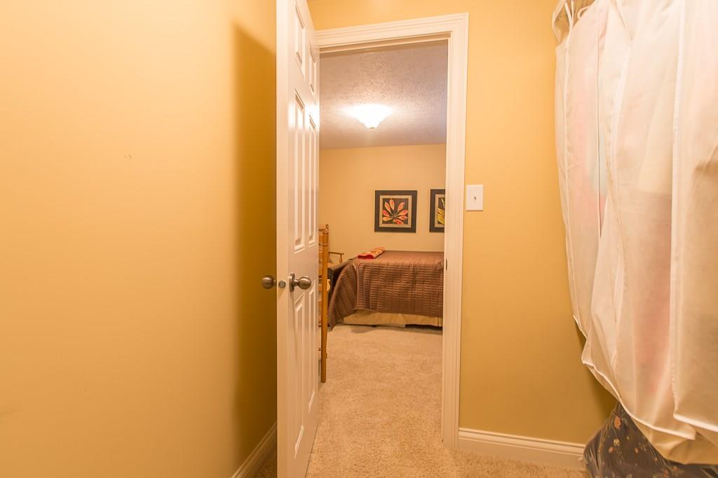 13004 Saxony Boulevard, Fishers, IN 46037 image #48