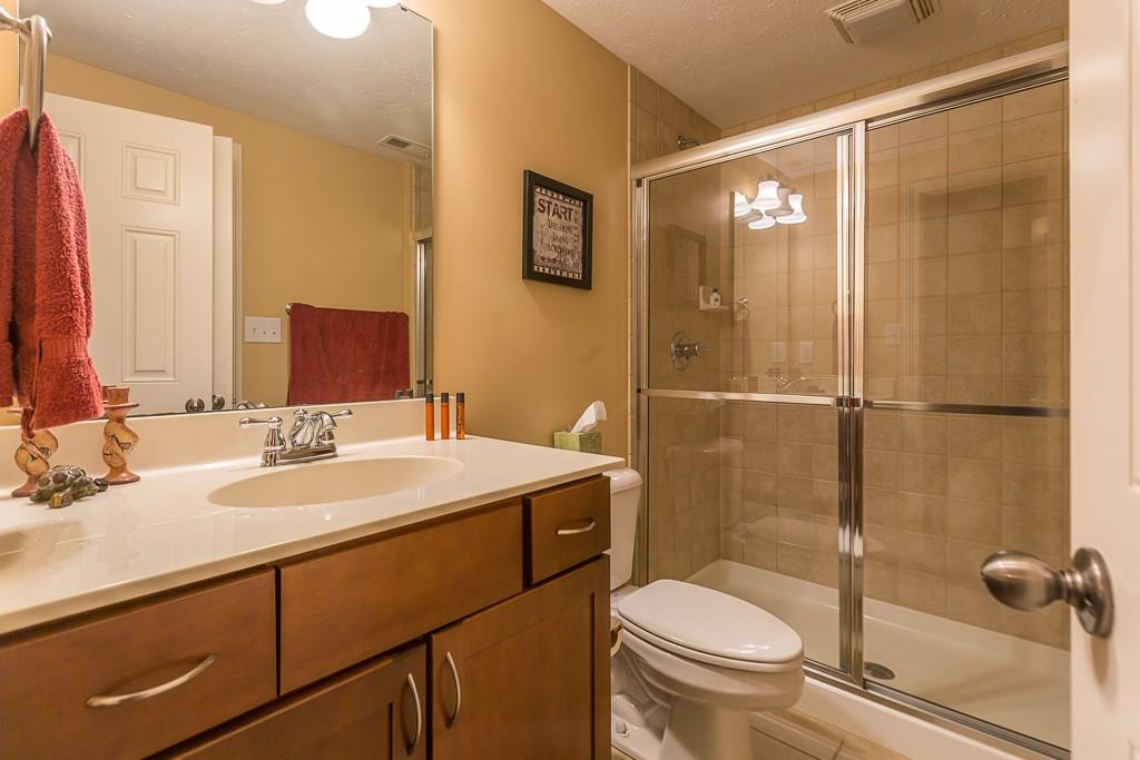 13004 Saxony Boulevard, Fishers, IN 46037 image #49
