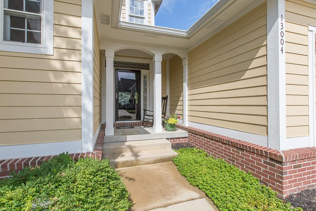 13004 Saxony Boulevard, Fishers, IN 46037 image #5
