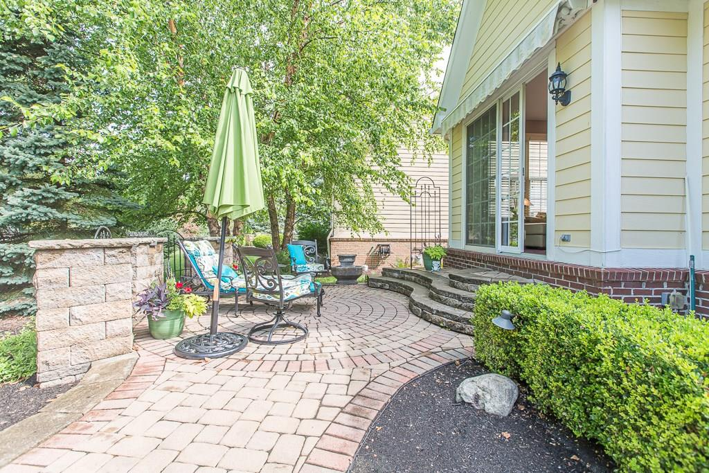 13004 Saxony Boulevard, Fishers, IN 46037 image #50