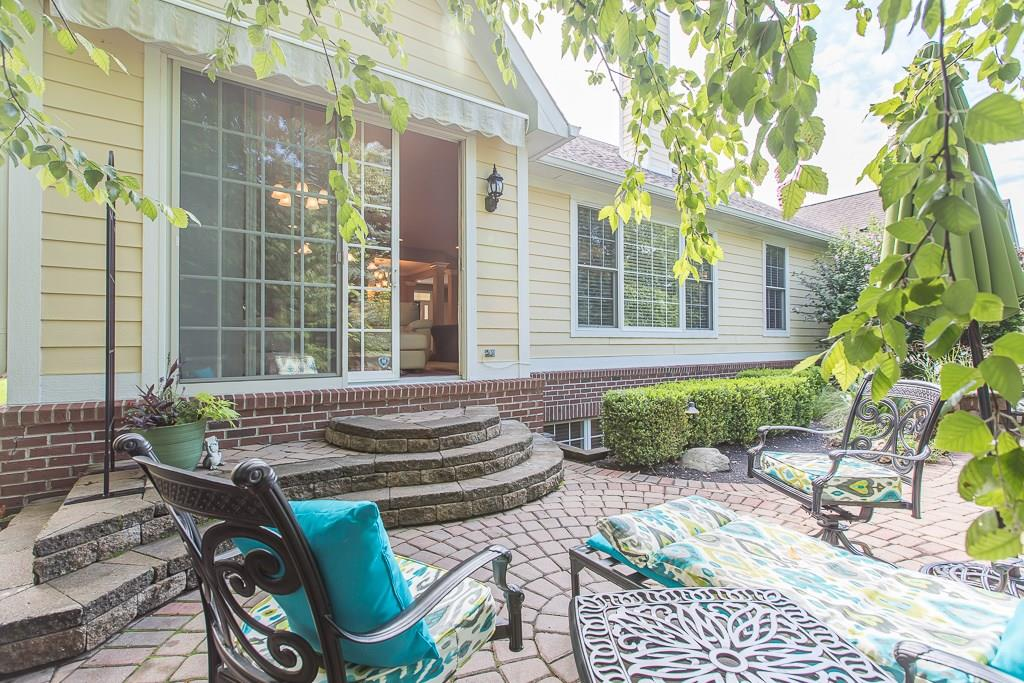 13004 Saxony Boulevard, Fishers, IN 46037 image #52