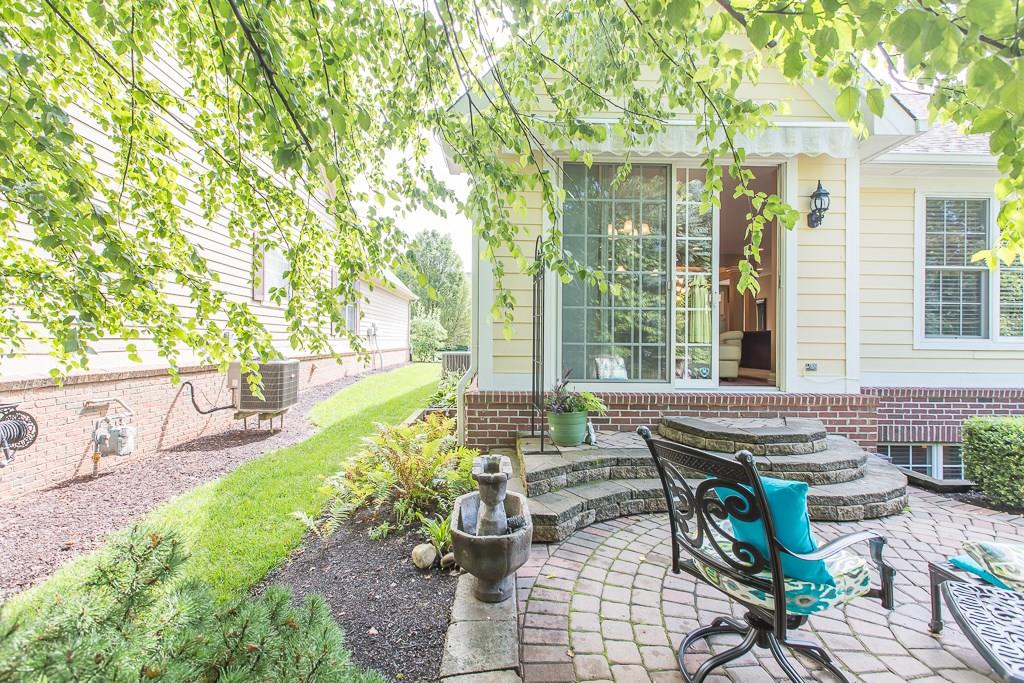 13004 Saxony Boulevard, Fishers, IN 46037 image #53