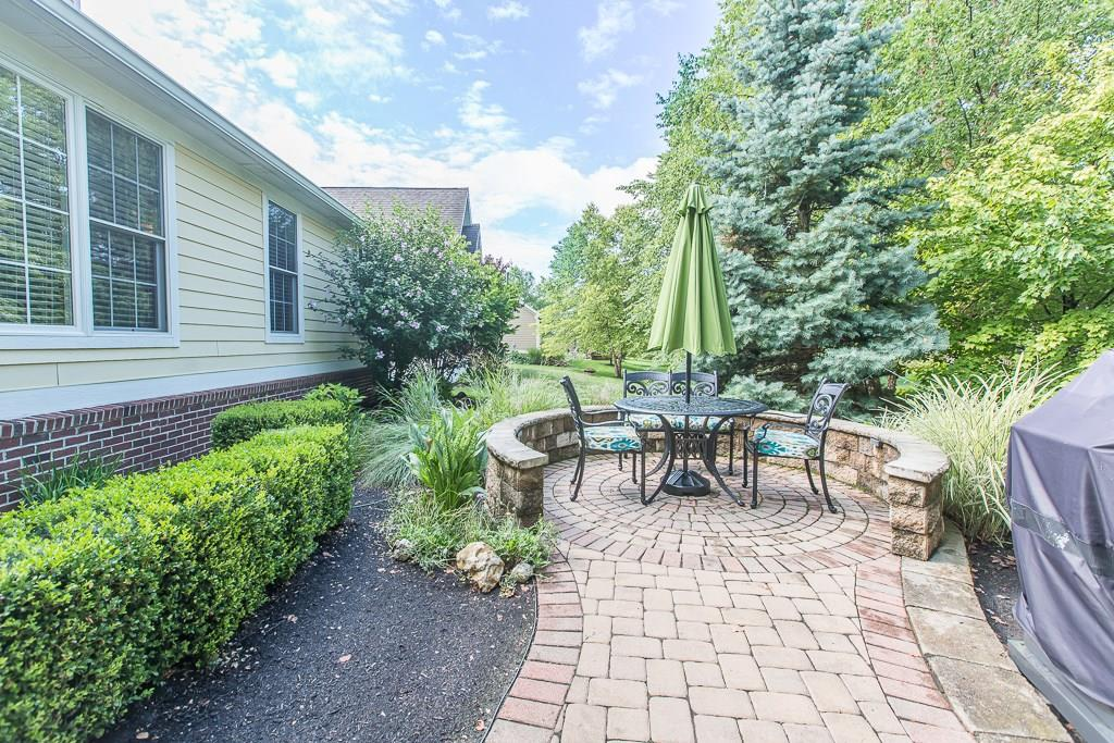 13004 Saxony Boulevard, Fishers, IN 46037 image #54