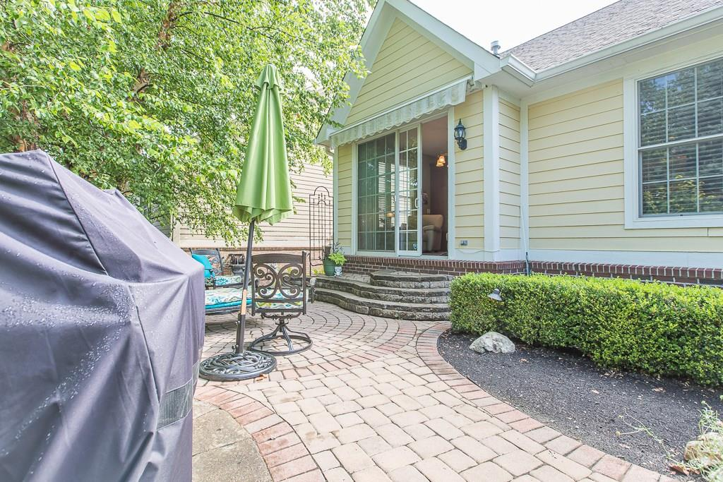 13004 Saxony Boulevard, Fishers, IN 46037 image #55