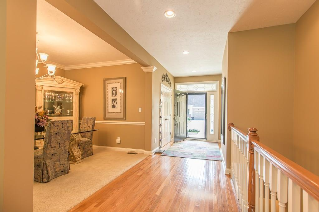 13004 Saxony Boulevard, Fishers, IN 46037 image #6