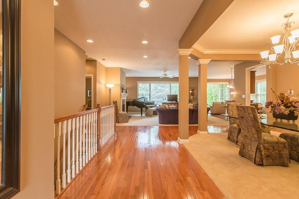 13004 Saxony Boulevard, Fishers, IN 46037 image #7