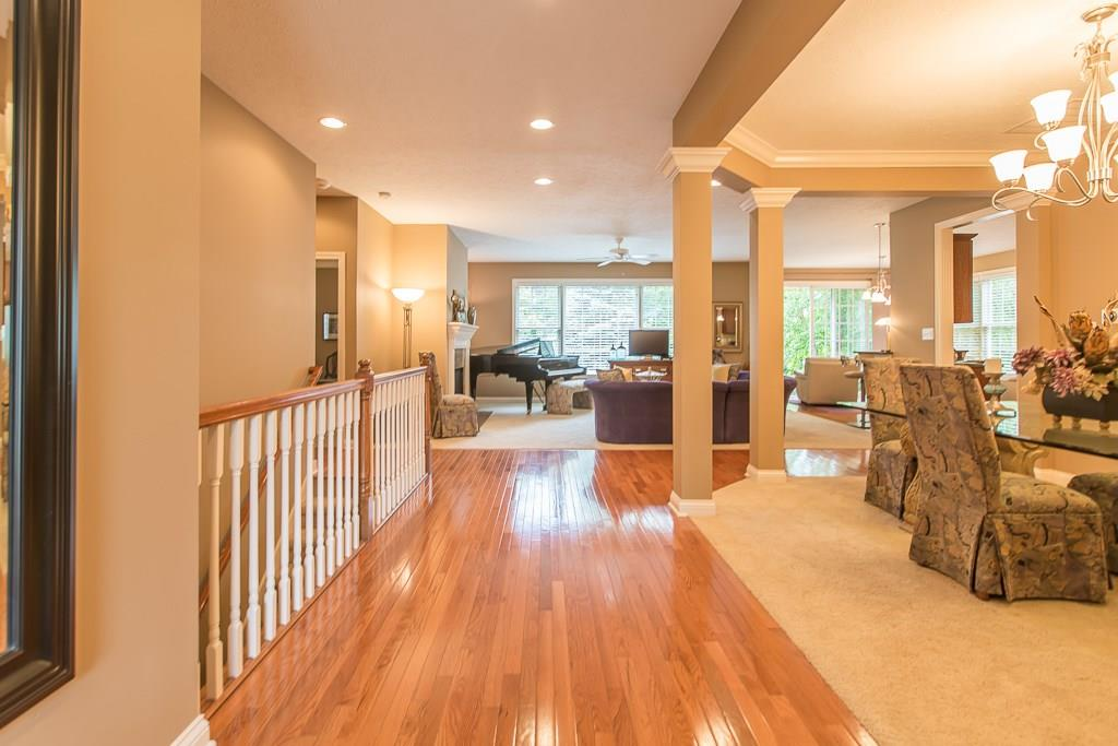 13004 Saxony Boulevard, Fishers, IN 46037 image #8