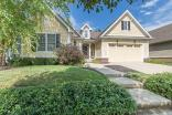13004 Saxony Boulevard, Fishers, IN 46037
