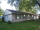 1915 Boxwood Drive, Anderson, IN 46011