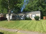 4360 North Sheridan, Indianapolis, IN 46226