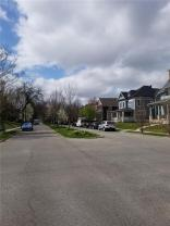 2101 North New Jersey Street, Indianapolis, IN 46202