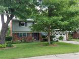 7633 Singleton Street, Indianapolis, IN 46227