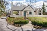 7845 Allisonville Road, Indianapolis, IN 46250