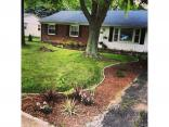 1951 North Mitthoeffer Road, Indianapolis, IN 46229