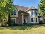 1518 W Laurel Oak Drive, Avon, IN 46123