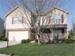 10121 Stockwell Drive, Fishers, IN 46038