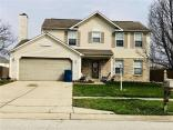 6435 Hollingsworth Drive, Indianapolis, IN 46268