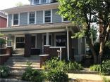 234 East 10th Street, Indianapolis, IN 46202