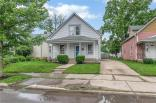 68 South 8th Avenue, Beech Grove, IN 46107