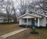 3344 Schofield Avenue, Indianapolis, IN 46218