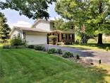7732 North Sherman Drive, Indianapolis, IN 46240