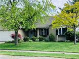 6405 Muirfield Way, Indianapolis, IN 46237