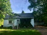 5105 Hardegan Street, Indianapolis, IN 46227