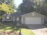 4431 Owl Court, Indianapolis, IN 46268
