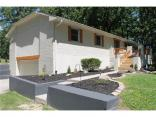 3610 West 96th  Street, Carmel, IN 46268
