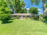 5162 E Karlsway Drive, Columbus, IN 47201