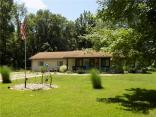 4722 South County Road 650 W, Reelsville, IN 46171
