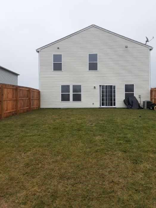 1404 S Norton Drive, Greenwood, IN 46143 image #3