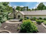 8705 Flagship Circle, Indianapolis, IN 46256