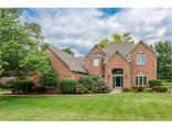 12072 Old Stone Drive, Indianapolis, IN 46236