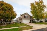 5677 N Plymouth Court, McCordsville, IN 46055