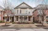 622 East Vermont Street, Indianapolis, IN 46202