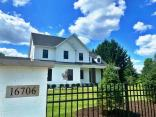 16706 North Gray Road<br />Westfield, IN 46062