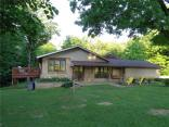 4635 Wilbur Road<br />Martinsville, IN 46151