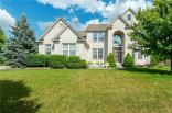 11567 Littleton Place, Fishers, IN 46040