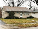 7614 East 48th Street<br />Indianapolis, IN 46226