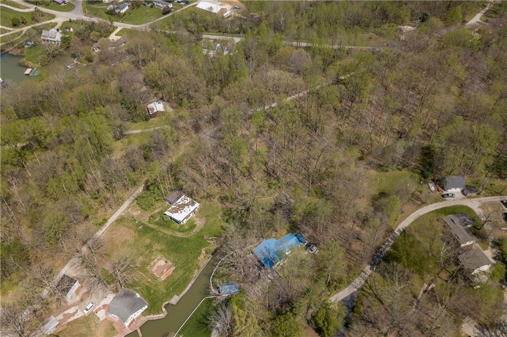 0 N Beaver Lodge Road, Unionville, IN 47468 image #2