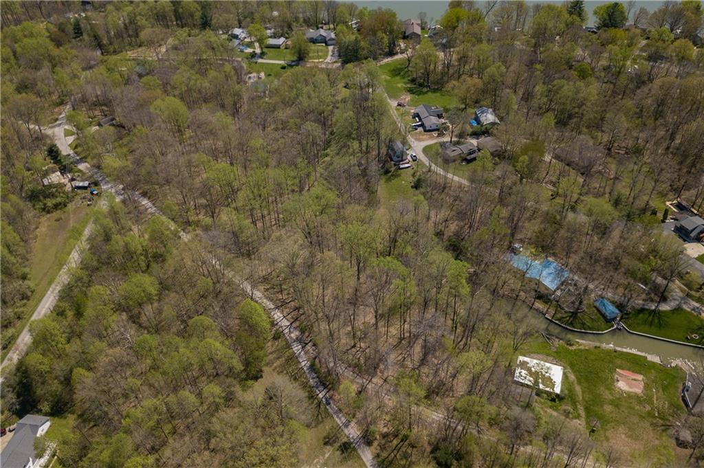 0 N Beaver Lodge Road, Unionville, IN 47468 image #3