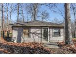 288 East Hoover  Drive, Nineveh, IN 46164